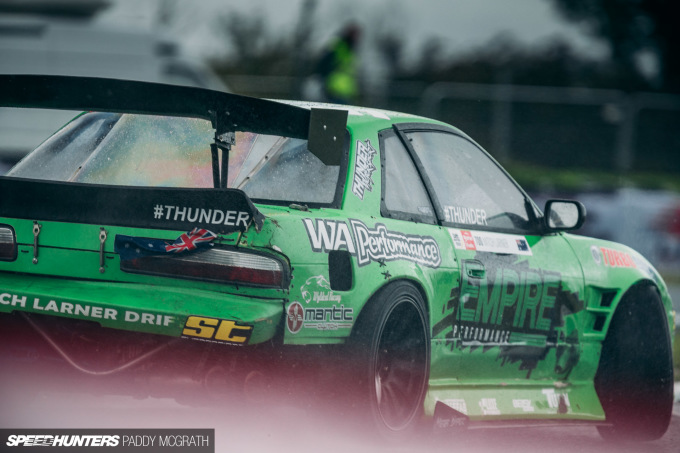 2019 DMEC Finals Speedhunters by Paddy McGrath-52