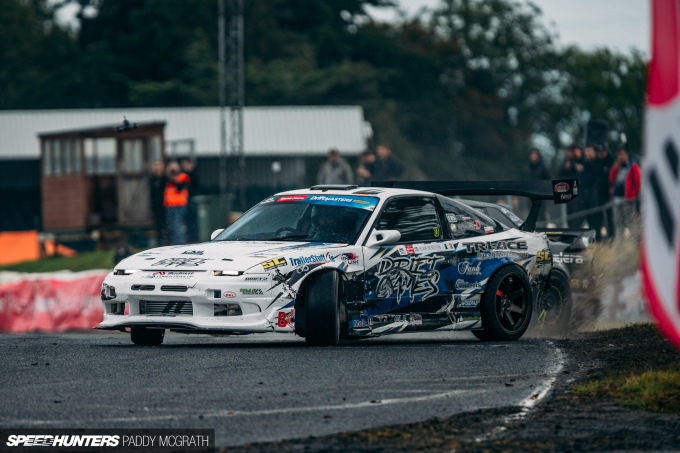2019 DMEC Finals Speedhunters by Paddy McGrath-54