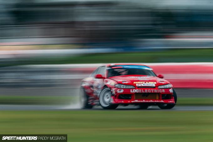 2019 DMEC Finals Speedhunters by Paddy McGrath-55
