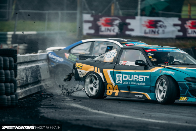 2019 DMEC Finals Speedhunters by Paddy McGrath-59