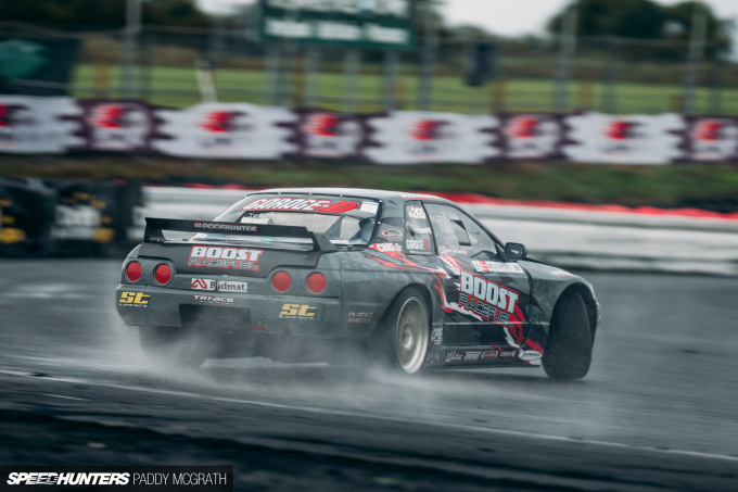 2019 DMEC Finals Speedhunters by Paddy McGrath-61