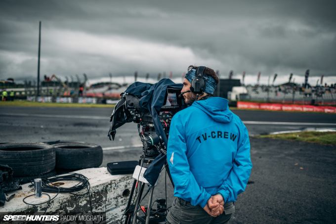 2019 DMEC Finals Speedhunters by Paddy McGrath-65