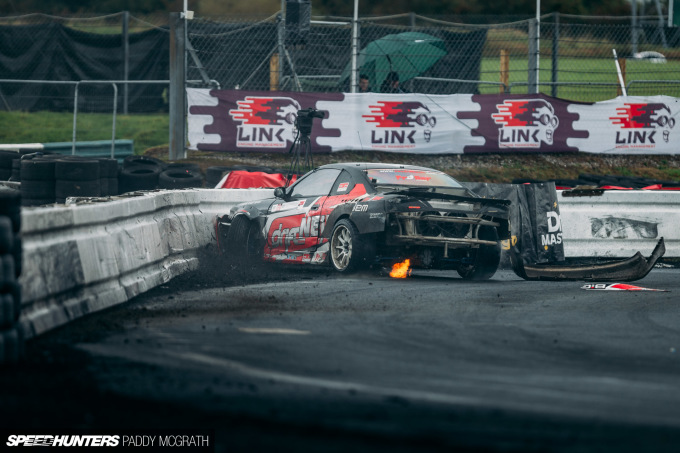 2019 DMEC Finals Speedhunters by Paddy McGrath-66