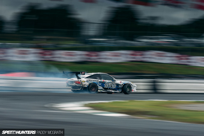 2019 DMEC Finals Speedhunters by Paddy McGrath-67