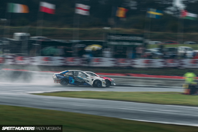2019 DMEC Finals Speedhunters by Paddy McGrath-70