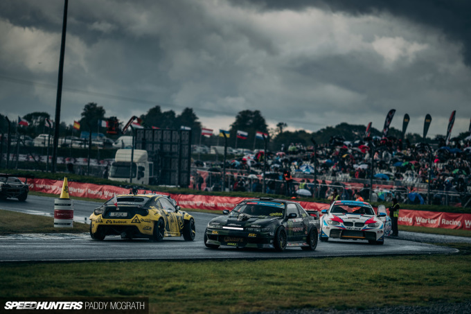 2019 DMEC Finals Speedhunters by Paddy McGrath-72