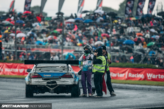 2019 DMEC Finals Speedhunters by Paddy McGrath-73