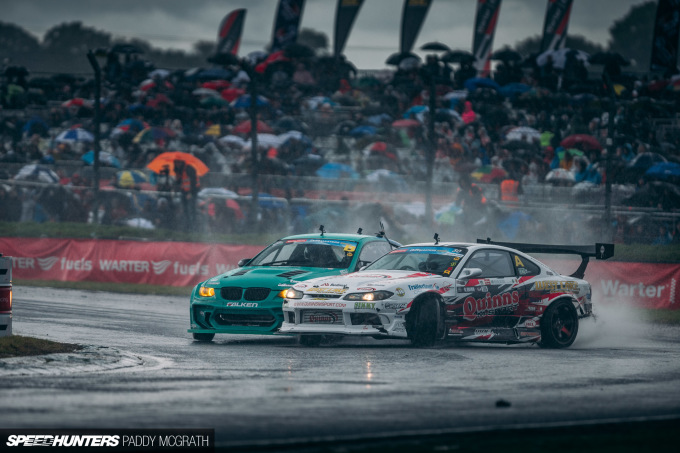 2019 DMEC Finals Speedhunters by Paddy McGrath-74