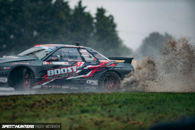 2019 DMEC Finals Speedhunters by Paddy McGrath-77