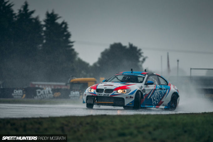 2019 DMEC Finals Speedhunters by Paddy McGrath-79