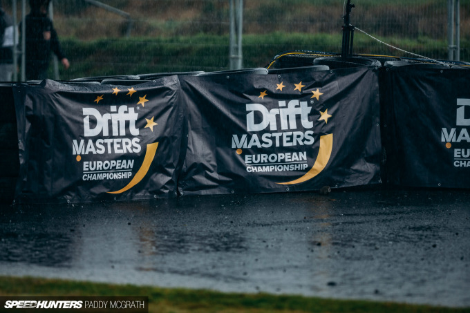 2019 DMEC Finals Speedhunters by Paddy McGrath-80