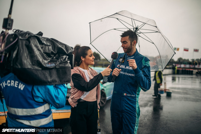 2019 DMEC Finals Speedhunters by Paddy McGrath-81
