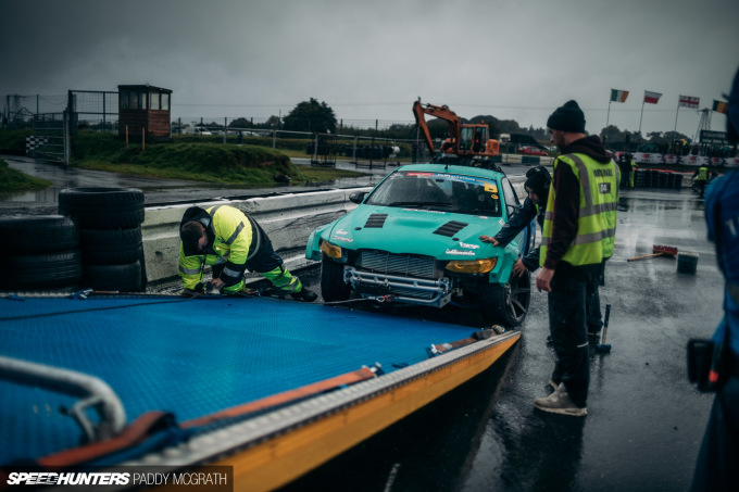 2019 DMEC Finals Speedhunters by Paddy McGrath-82