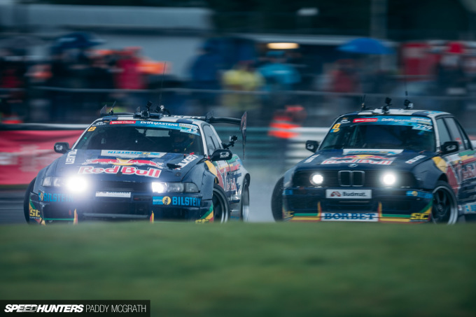 2019 DMEC Finals Speedhunters by Paddy McGrath-89