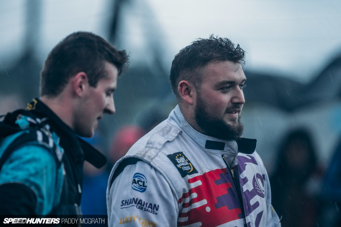 2019 DMEC Finals Speedhunters by Paddy McGrath-91