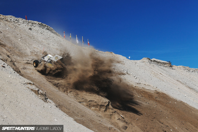 formula-offroad-norway-by-wheelsbywovka-77