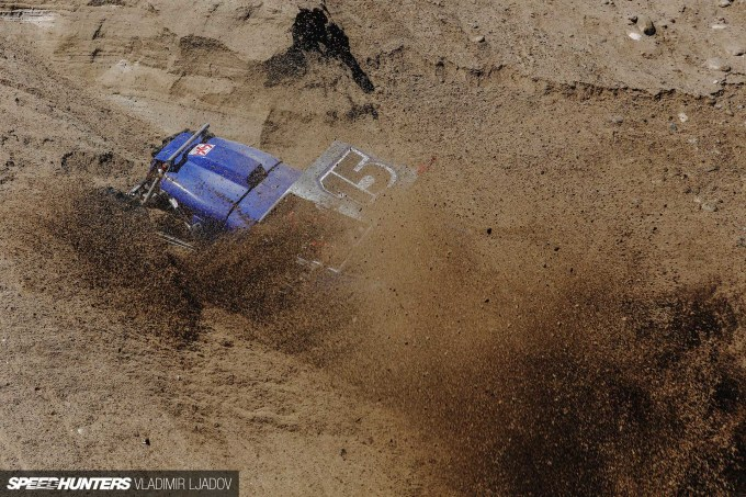 formula-offroad-norway-by-wheelsbywovka-70