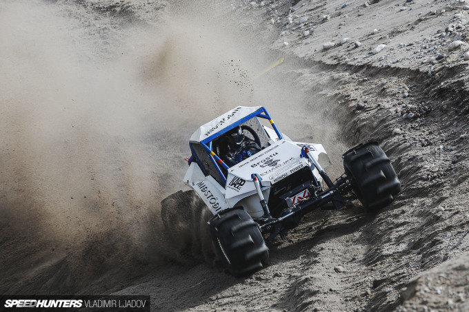 formula-offroad-norway-by-wheelsbywovka-7