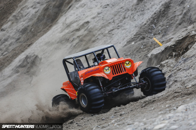 formula-offroad-norway-by-wheelsbywovka-14