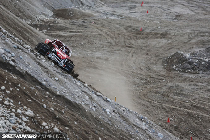 formula-offroad-norway-by-wheelsbywovka-17