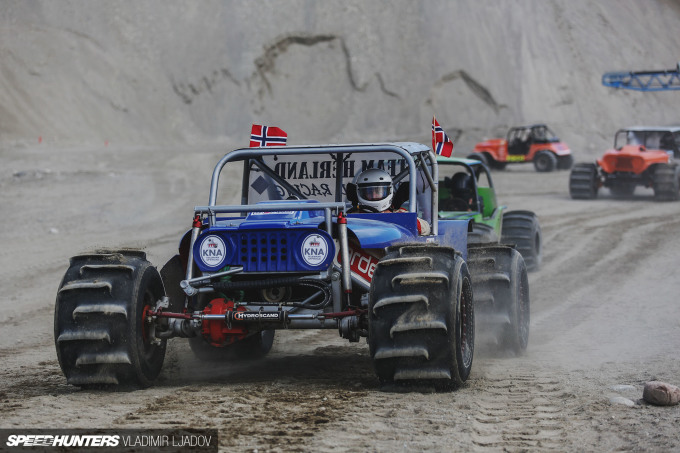 formula-offroad-norway-by-wheelsbywovka-48