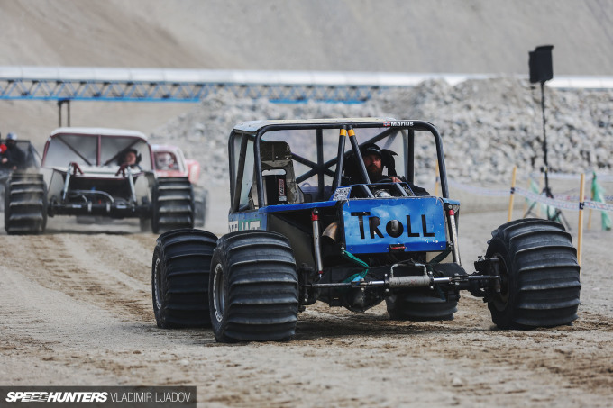 formula-offroad-norway-by-wheelsbywovka-49