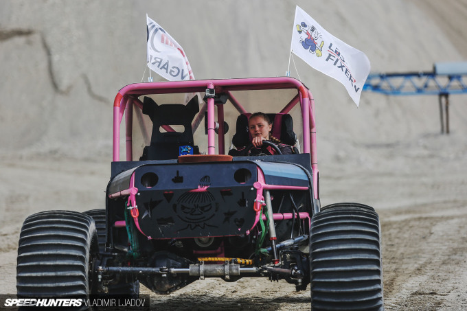 formula-offroad-norway-by-wheelsbywovka-50