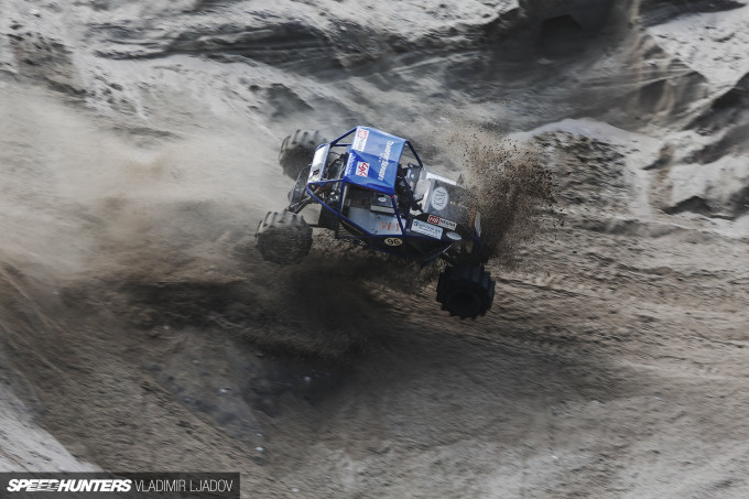 formula-offroad-norway-by-wheelsbywovka-63