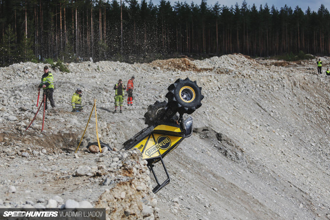 formula-offroad-norway-by-wheelsbywovka-10