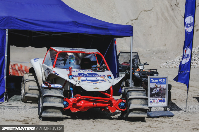 formula-offroad-norway-by-wheelsbywovka-47