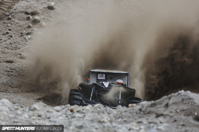 formula-offroad-norway-by-wheelsbywovka-11