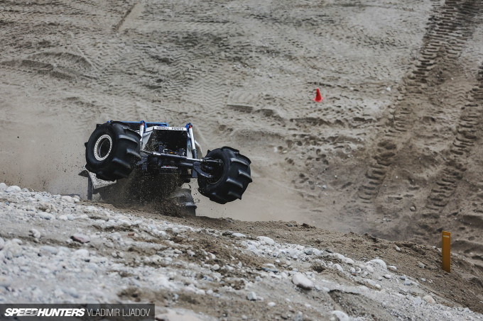 formula-offroad-norway-by-wheelsbywovka-18