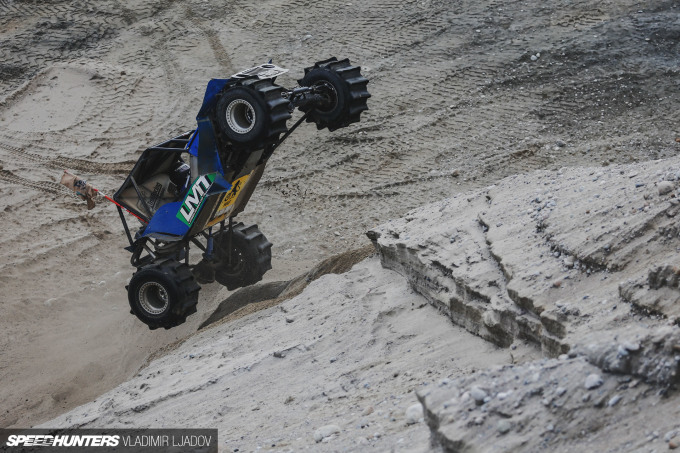 formula-offroad-norway-by-wheelsbywovka-24
