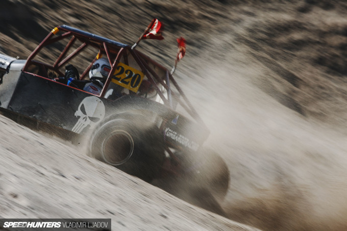 formula-offroad-norway-by-wheelsbywovka-64