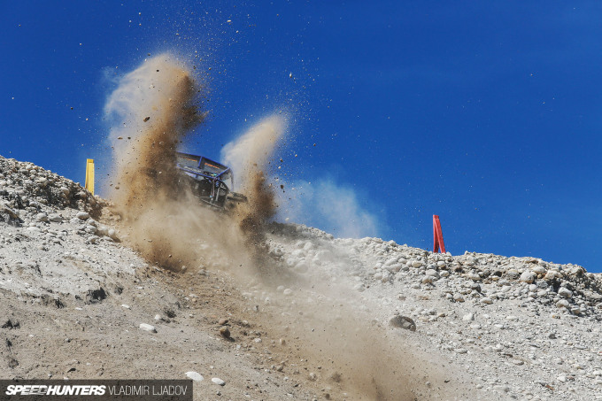 formula-offroad-norway-by-wheelsbywovka-74