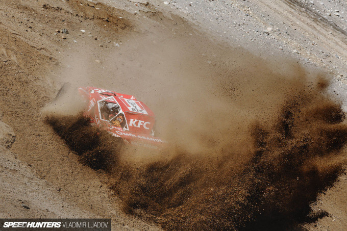 formula-offroad-norway-by-wheelsbywovka-78