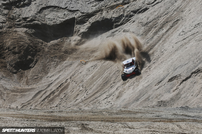 formula-offroad-norway-by-wheelsbywovka-59