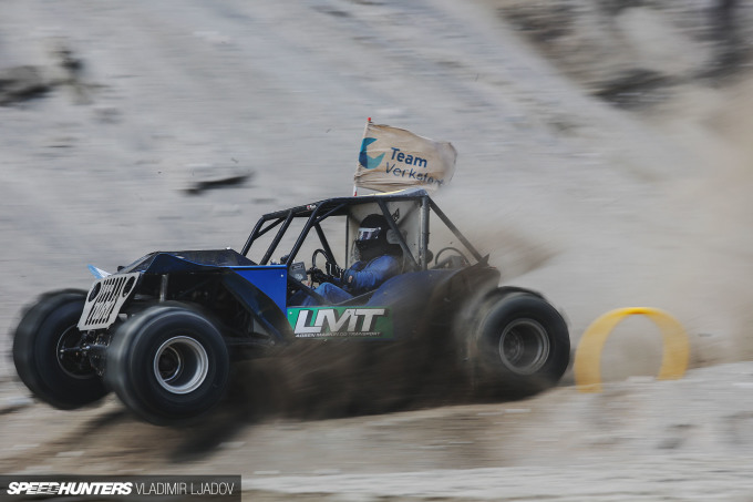 formula-offroad-norway-by-wheelsbywovka-62