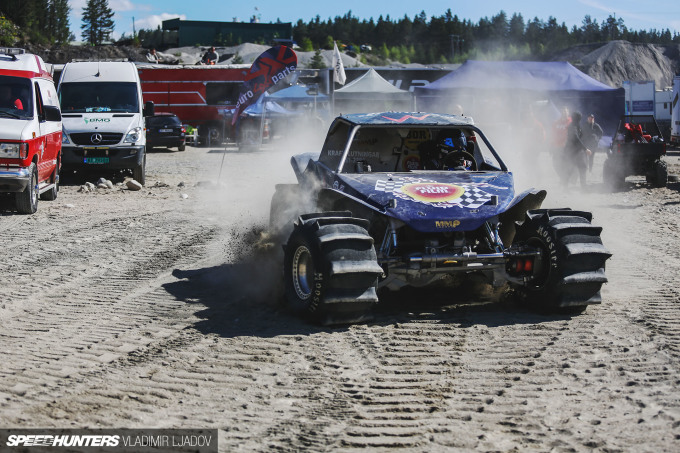 formula-offroad-norway-by-wheelsbywovka-83