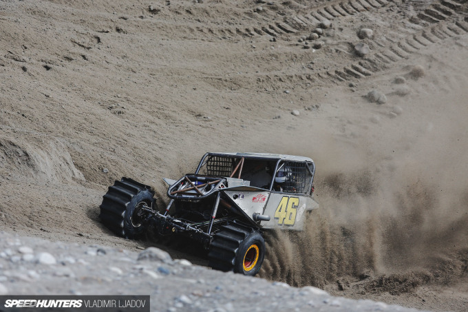 formula-offroad-norway-by-wheelsbywovka-6