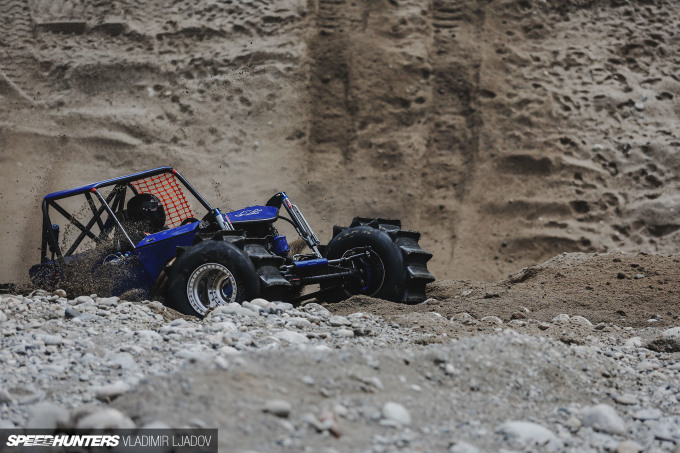 formula-offroad-norway-by-wheelsbywovka-22