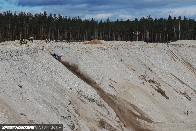 formula-offroad-norway-by-wheelsbywovka-27