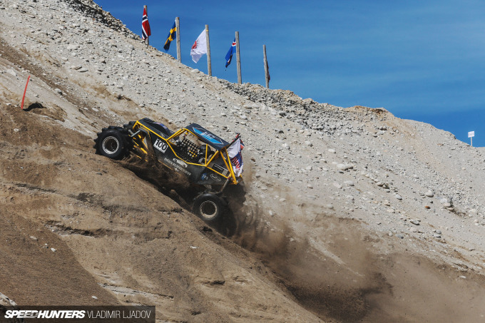 formula-offroad-norway-by-wheelsbywovka-75