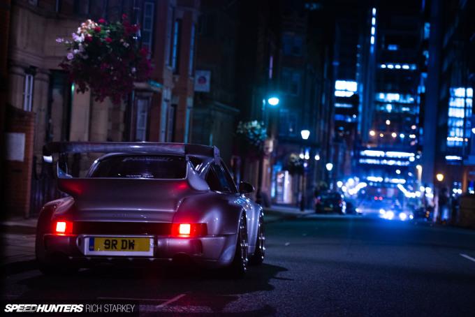 2019 Driftworks PROMODET 964 Speedhunters by RICH STARKEY-20