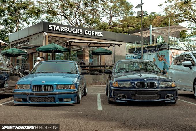 Speedhunters_RonCelestine_BMW_1