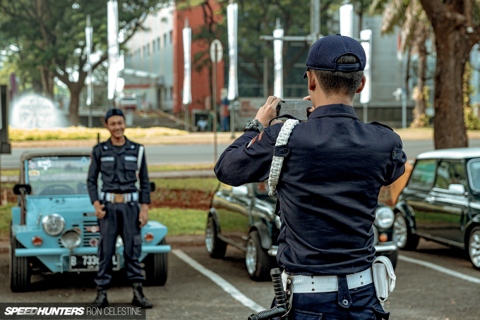Speedhunters_RonCelestine_Security