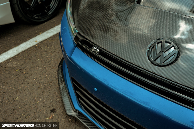 Speedhunters_RonCelestine_Volkswagen_Scirocco