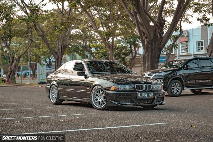 Speedhunters_RonCelestine_BMW_2