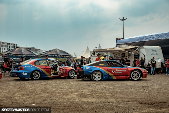 Speedhunters_RonCelestine_Drift_240sx_BMW