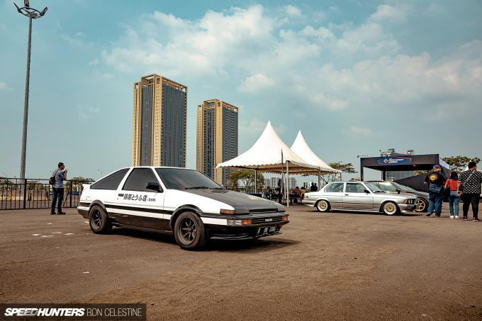 Speedhunters_RonCelestine_Toyota_AE86_InitalD